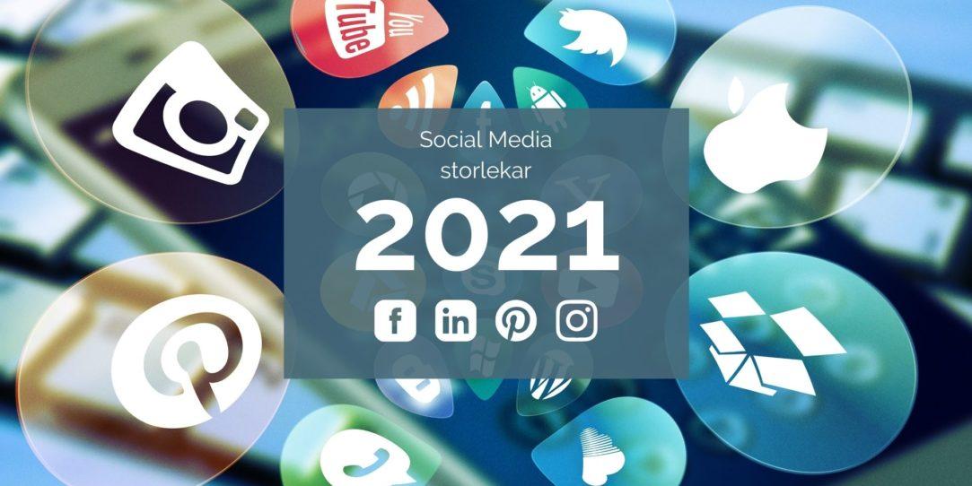 Social media format 2021 MTDC digital